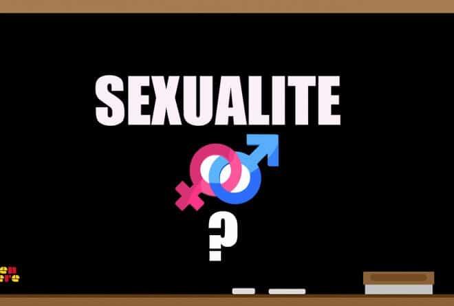 Parlons de sexualité aux jeunes