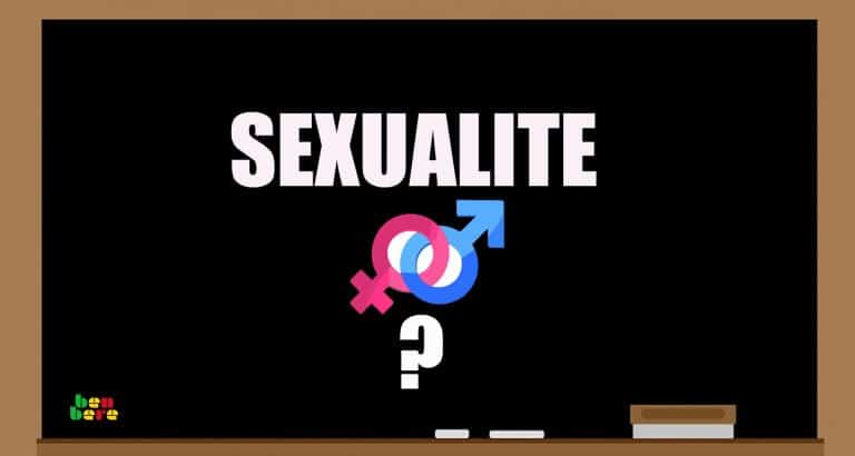 parlons sexualite jeunes