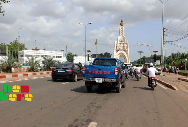 Quelques comportements que le Bamakois doit bannir