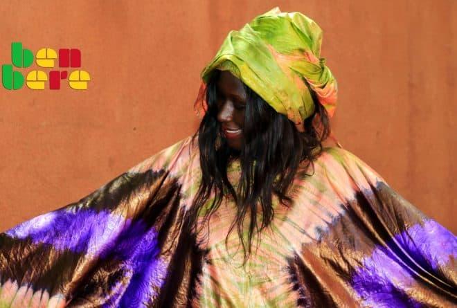 « Kounko » : quand les événements heureux deviennent des problèmes pour les femmes maliennes