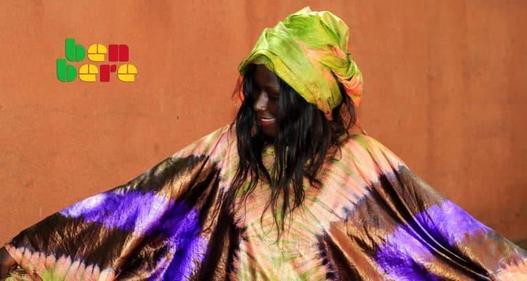 kounko evenements heureux problemes femmes maliennes