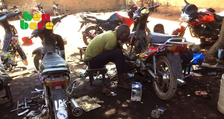 blues vendeurs reparateurs motos reparateur-mOPTI
