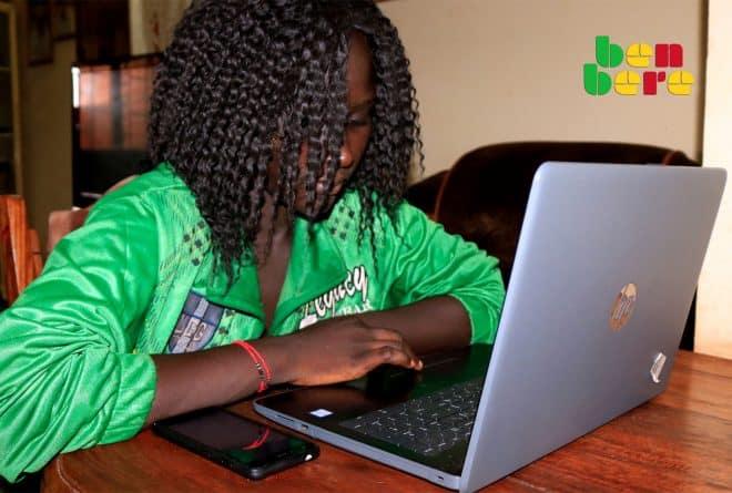 Au Mali, les relations sociales de plus en plus mises à mal par internet