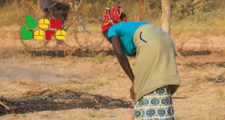 vie epouses migrants FEMME-MIGRANT