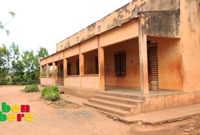 Fermeture des écoles maliennes sous la menace terroriste : une bombe à retardement