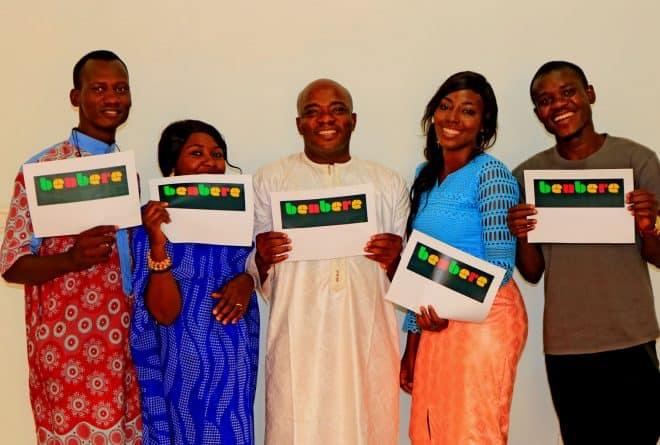 Benbere, le lien qui unit les Maliens