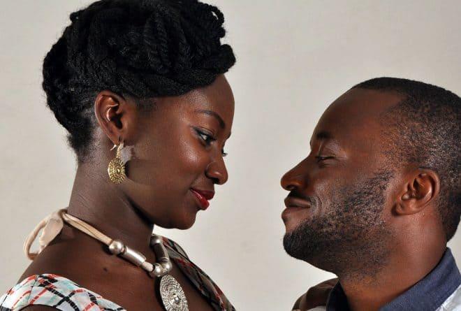Musique : le top 10 des chansons d'amour maliennes pour la Saint-Valentin