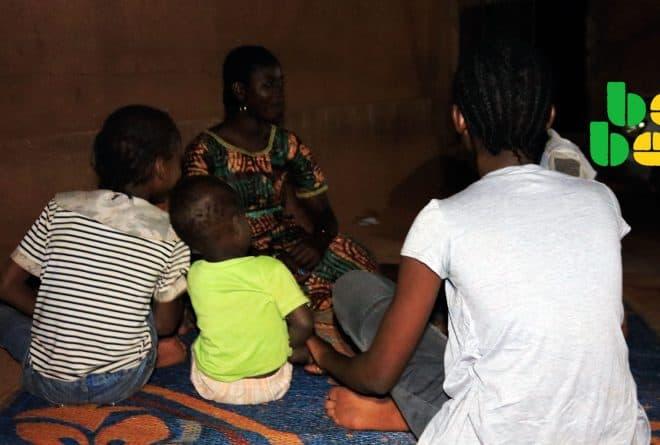 La disparition des veillées de contes au Mali, un vide social