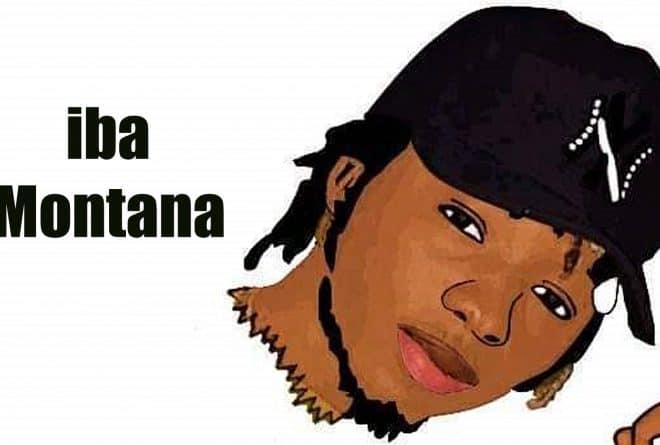 Iba Montana, le symbole d'une génération déçue
