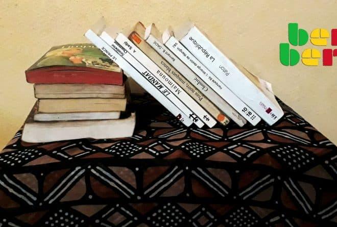 Faut-il appliquer la lecture obligatoire au Mali ?
