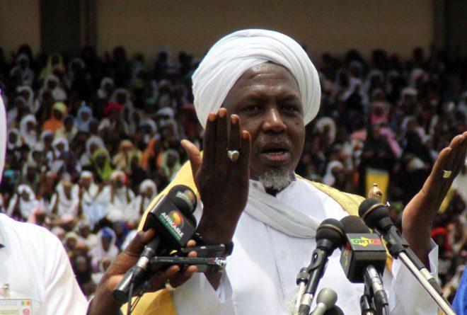 Mali : de quoi les leaders religieux sont-ils le nom ?