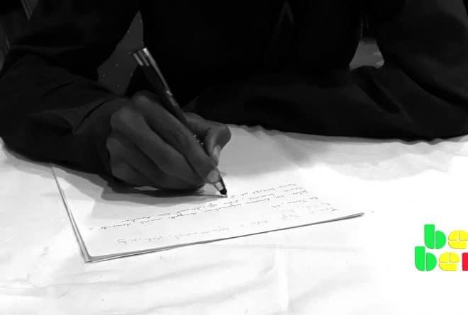 Lettre au gouverneur de la région de Mopti : « Votre bilan sécuritaire est mitigé »