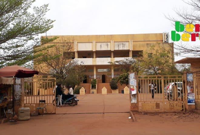 Au Mali, la déconcentration des universités au point mort