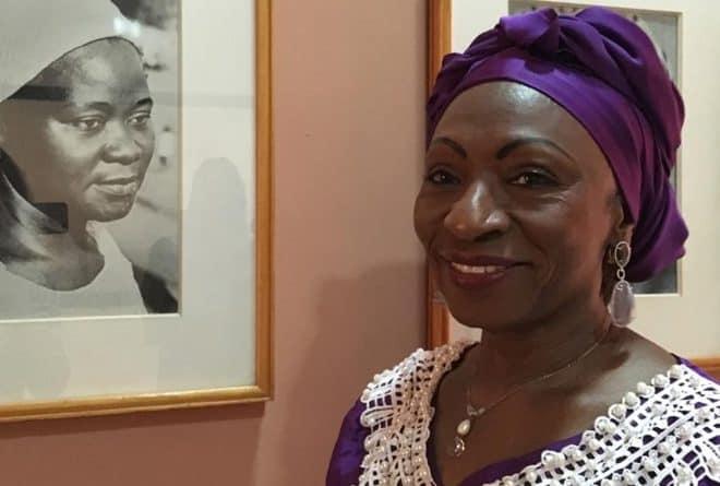 Adame Ba Konaré : « Que le mot d'ordre ne soit pas d'armer les Peuls contre les Dogons»