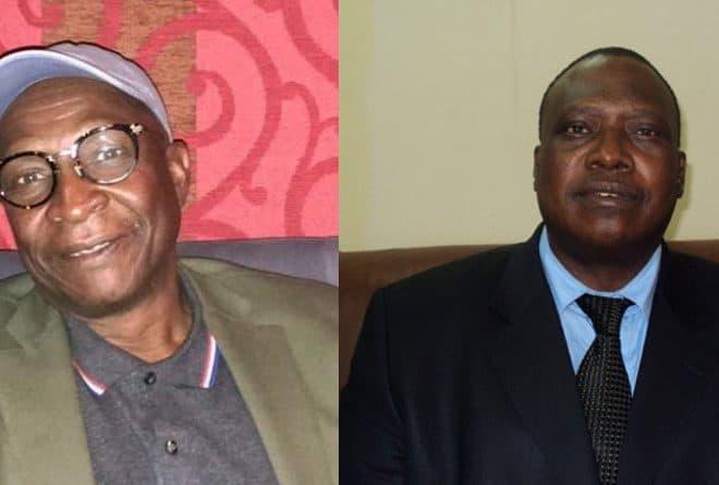 Et si le président du patronat malien balayait d'abord devant sa porte ?