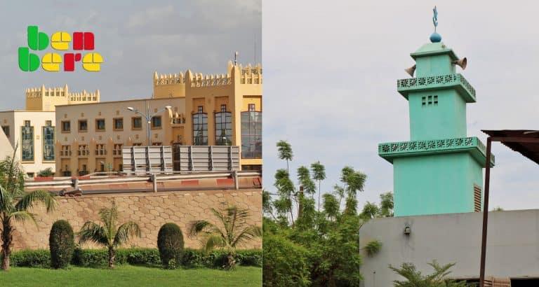 politique religion liaisons dangereuses cite administrative-mosquee