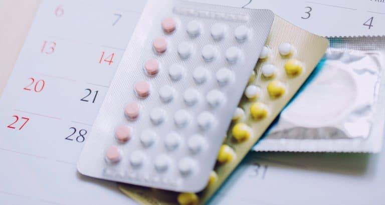 planification femmes epanouir contraception