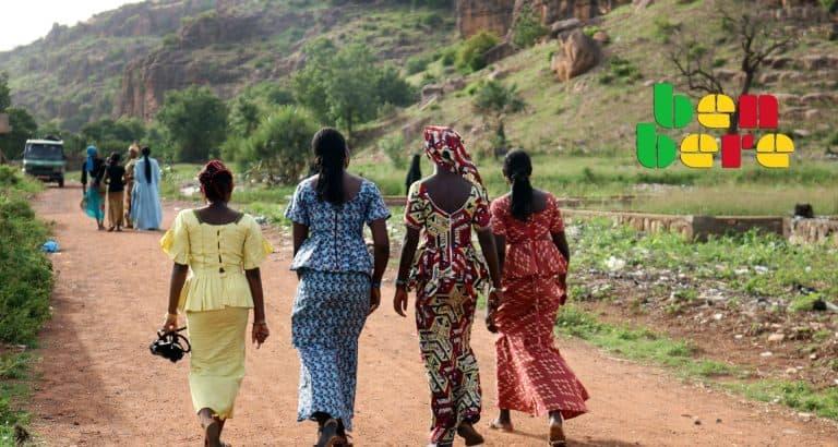 femmes combat gagne femmes-tribune