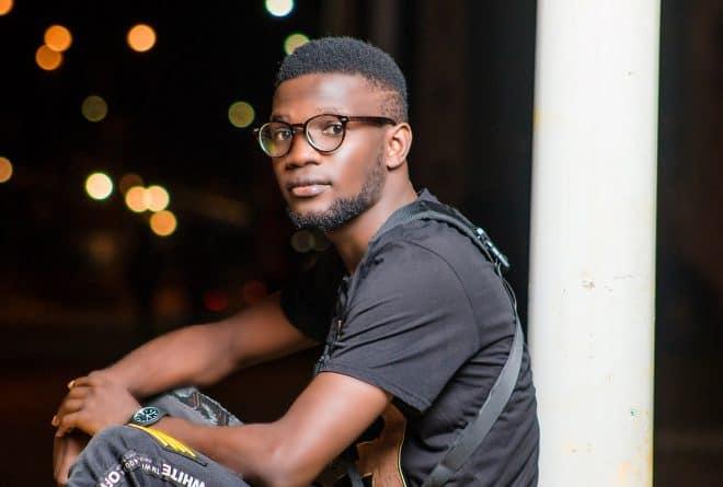 Le double visage de la jeunesse malienne