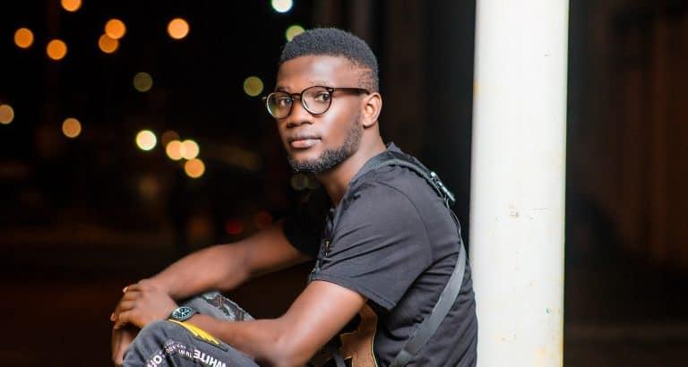 visage jeunesse malienne