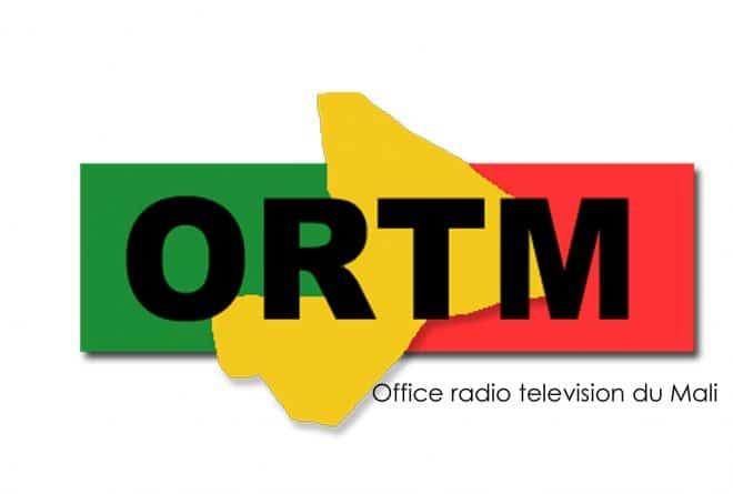 L'ORTM, « la passion du service public » ou du pouvoir ?