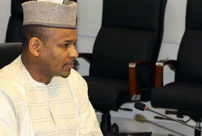 Baba Dakono : les priorités de Boubou Cissé, c'est « rassembler et répondre aux attentes élevées des Maliens »