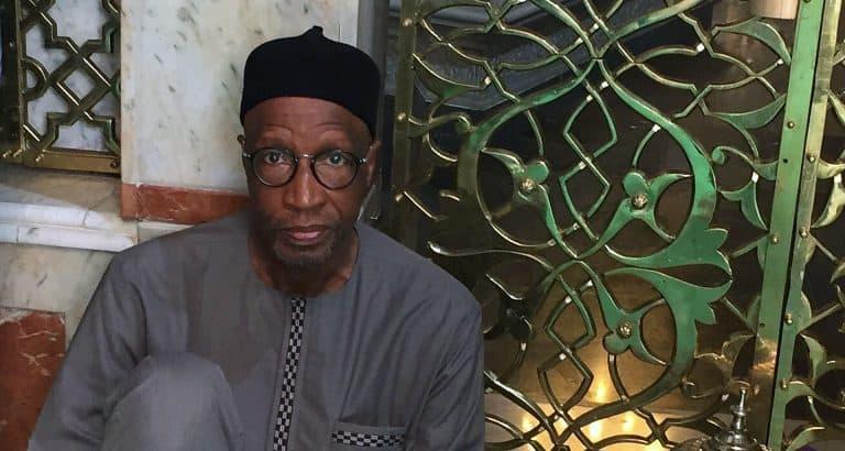 Ousmane Sy : au Mali « pour réussir le dialogue, il faut sortir de la logique d'exclusion »