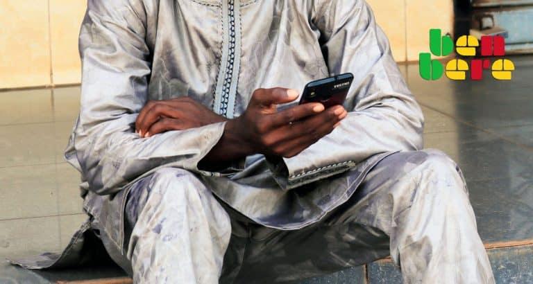 réseaux sociaux cohésion sociale