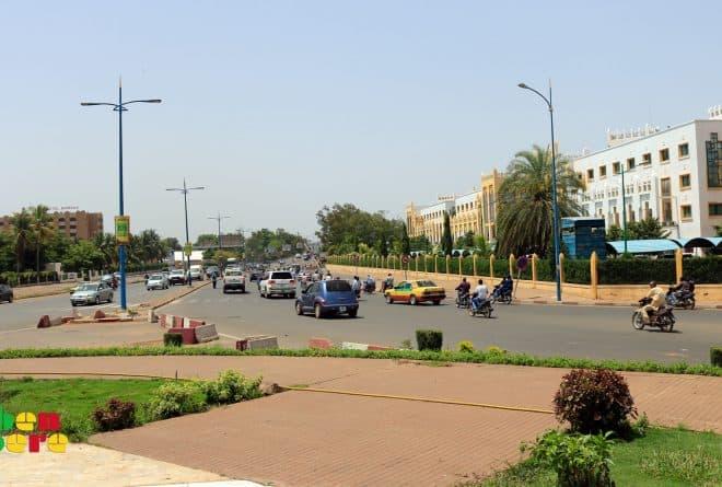 « Le Mali ne doit pas devenir un fonds de commerce pour les apprentis sorciers de la géopolitique »