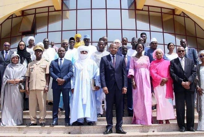 Mali : surprises et incohérences du gouvernement Cissé