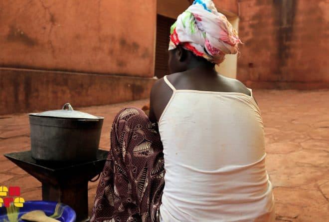 Une femme pendant le Ramadan : journée dans la vie d'Aïcha