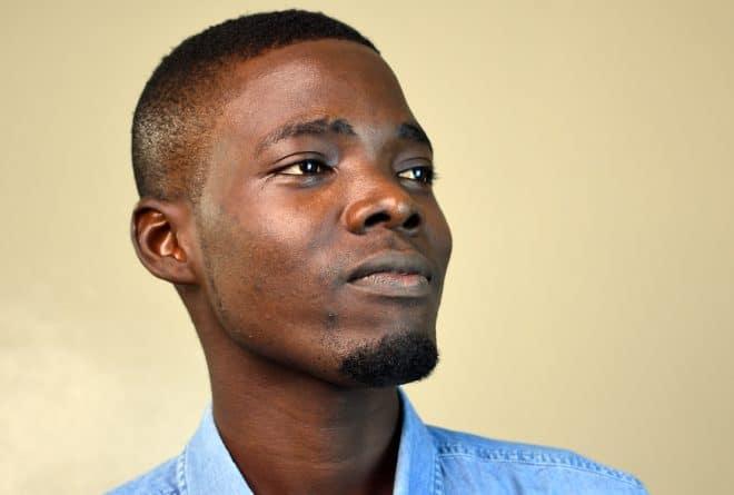 Célibataire au Mali : un lourd fardeau