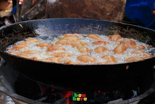 A Mopti, les vendeuses de beignets font de la résistance