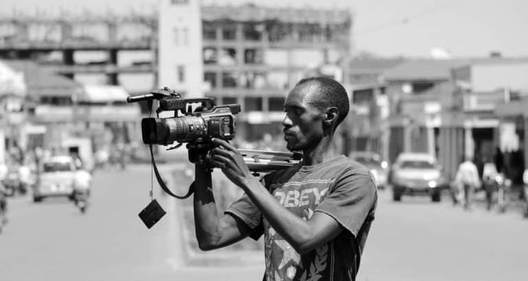 démocratie malienne presse journaliste