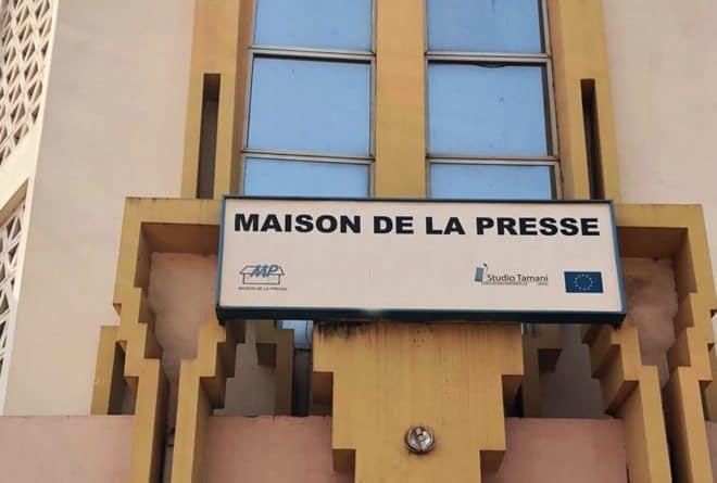 Rapport 2019 de RSF : un petit pas en avant pour le Mali