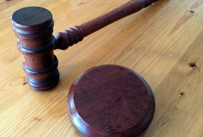 « Les tribunaux ont tendance à prendre le parti du mari »