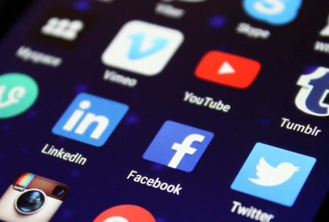 Mali : les médias traditionnels dans le piège des réseaux sociaux