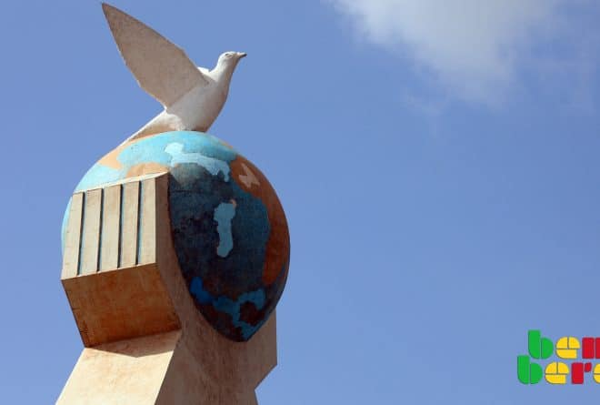 Paix et réconciliation : priorité numéro un des Maliens en 2018