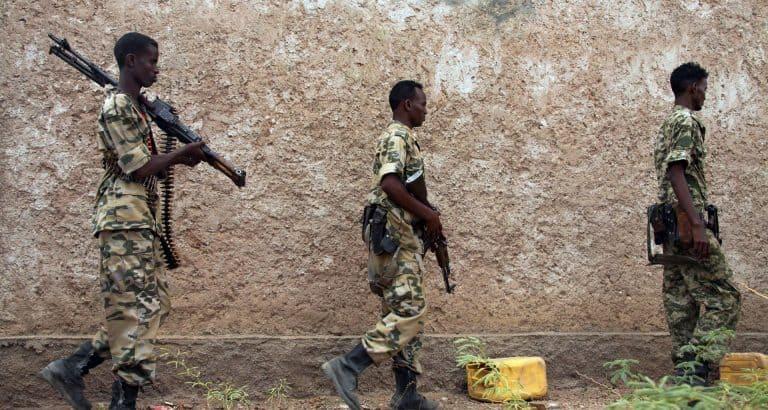 Contre-terrorisme dans les pays côtiers : apprendre des erreurs du Sahel