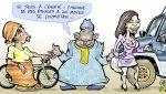 Polygamie : des femmes n'en veulent pas pour ce qu'en ont fait les   Polygamie benbere