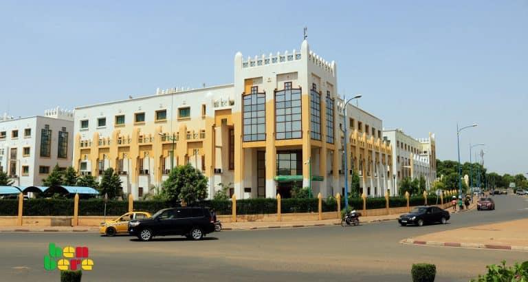 L'État malien est le premier responsable de notre sécurité