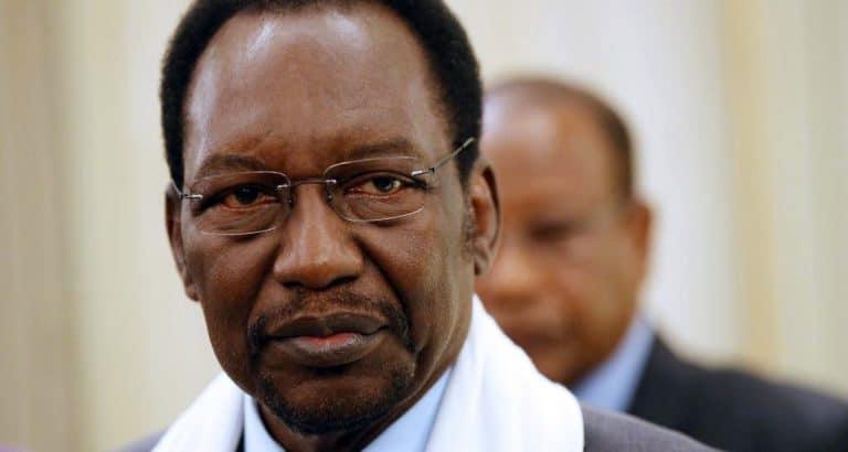Centre du Mali : un Haut représentant pour quoi faire?