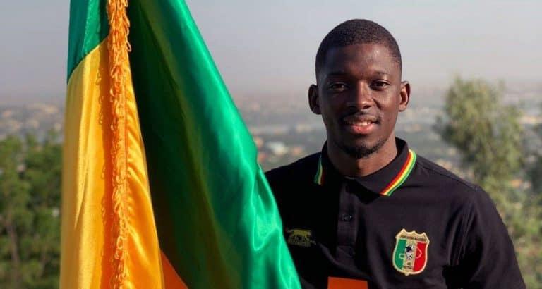 CAN 2019 : top 10 des défenseurs maliens