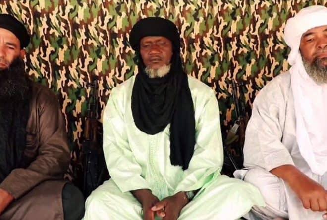 Négocier avec les djihadistes au Mali : seule alternative pour la paix