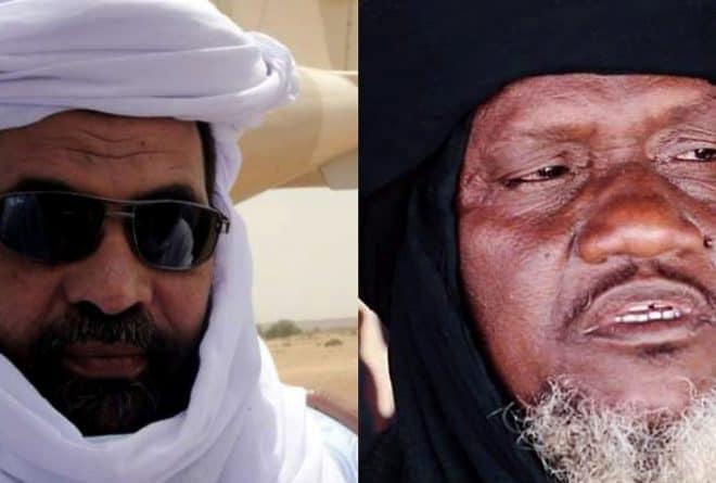 Négocier avec les djihadistes : une perte de temps