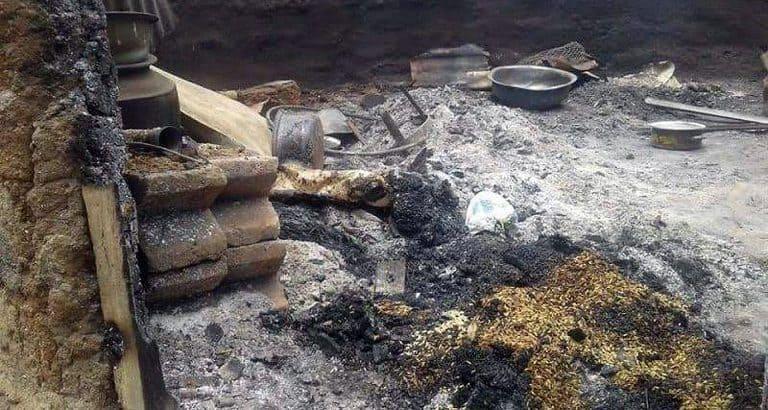 Chronique d'Adam Thiam : le carnage de Sobanou, un autre deuil dans le brasier du Centre