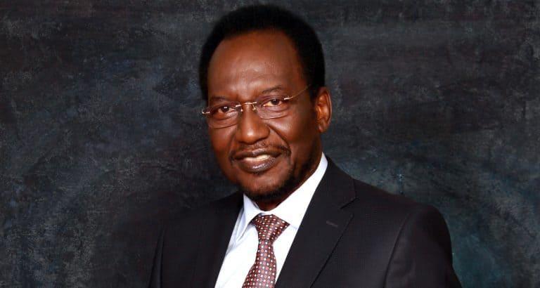 Centre du Mali : pourquoi il faut un Haut représentant du chef de l'État