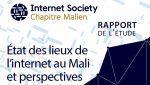 Internet au Mali : état des lieux peu reluisant
