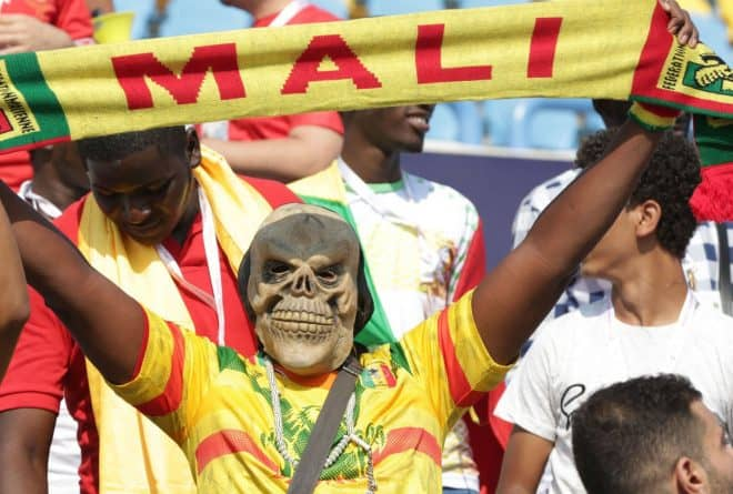 Mali-Côte d'Ivoire : cette fois, ça sera la bonne pour les Aigles ?