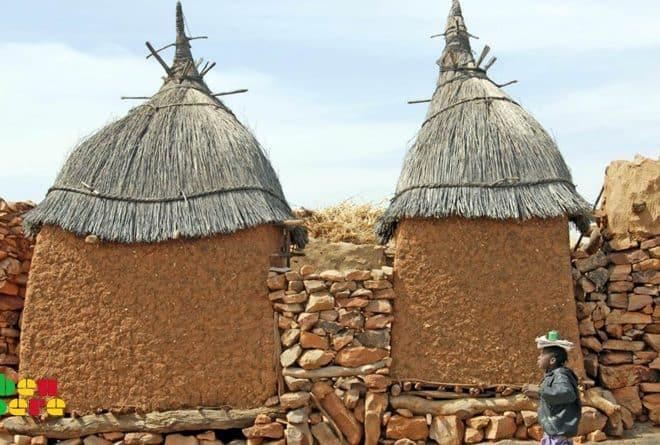 Le spectre de la famine rôde dans le centre du Mali